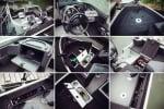 Alumacraft Classic 165 Sport Лодка3