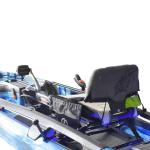 Feelfree Dorado Overdrive Pedal System Каяк + Педали 6