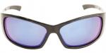 Mustad HP107A-1 Слънчеви очила 100% поляризирани
