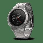 Garmin Fēnix® Chronos Смарт часовник