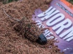 Sonubaits Sonu Worm Fishmeal Groundbait Захранка 2