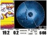 360 Imaging Trollin Motor Syst