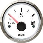 KUS WH Нивомер за гориво