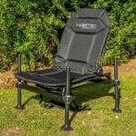 Preston Inception Feeder Chair Стол 2