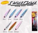 Shout Mame Dangan 3g Джиг 2