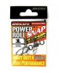 Decoy Power Roll Snap PR-11 Вирбел опаковка