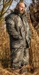 ProLogic Highgrade Realtree Fishing Thermo Suit Термо костюм 1