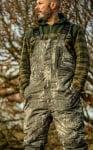 ProLogic Highgrade Realtree Fishing Thermo Suit Термо костюм 4