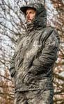ProLogic Highgrade Realtree Fishing Thermo Suit Термо костюм 2