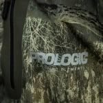 ProLogic Highgrade Realtree Fishing Thermo Suit Термо костюм 8