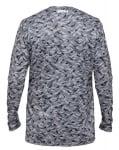 Блузa Rapala Long Sleeve Lure Camo UPF Shirt Блуза 1