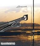 Shimano Lesath BX 300 XH Powergame - /SLEBX30PGXH/ Спининг въдица Реклама