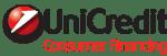 Лизинг UniCredit