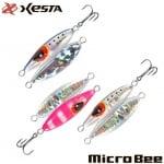Xesta Micro Bee Пилкер
